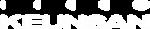 Inframe Logo